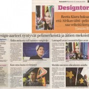 aamulehti-designtorista-23