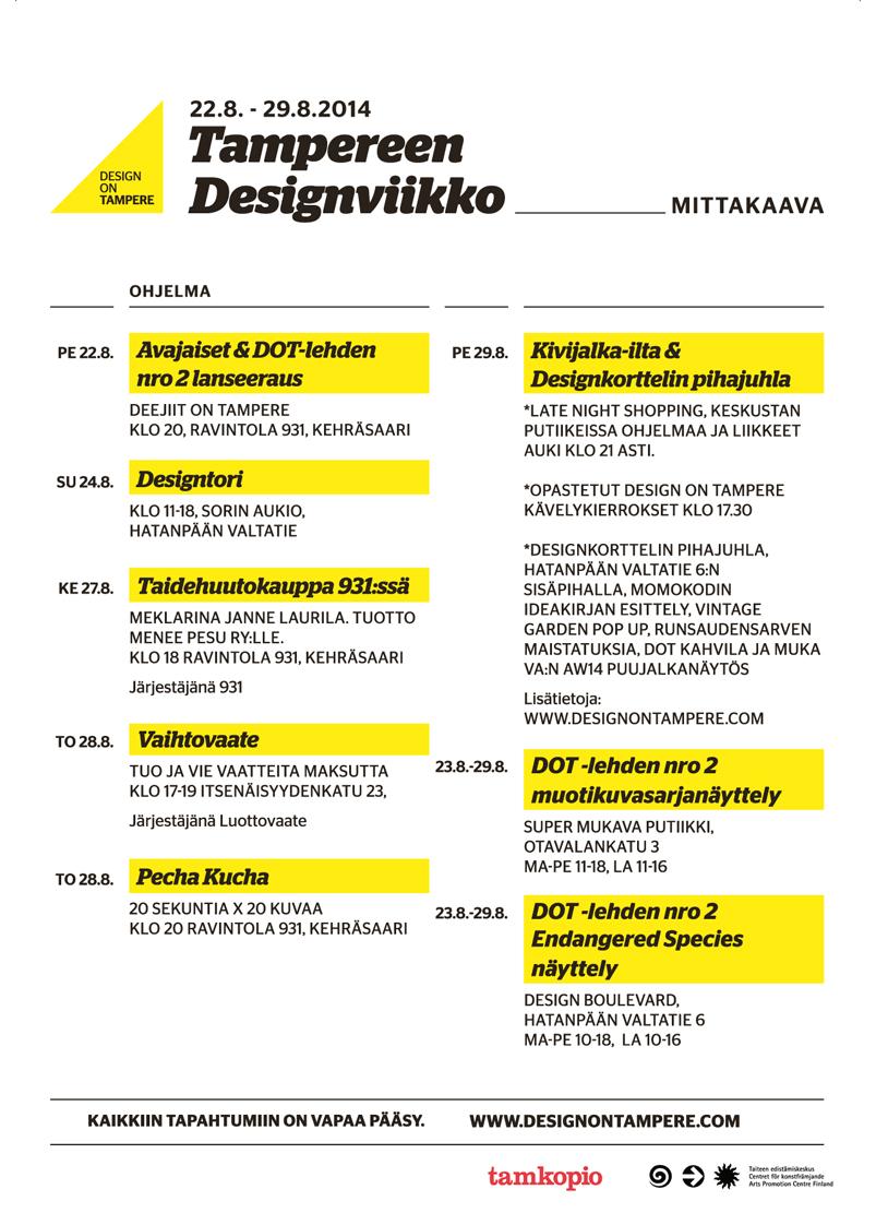 designweek_flyer_2014_2-2_netti