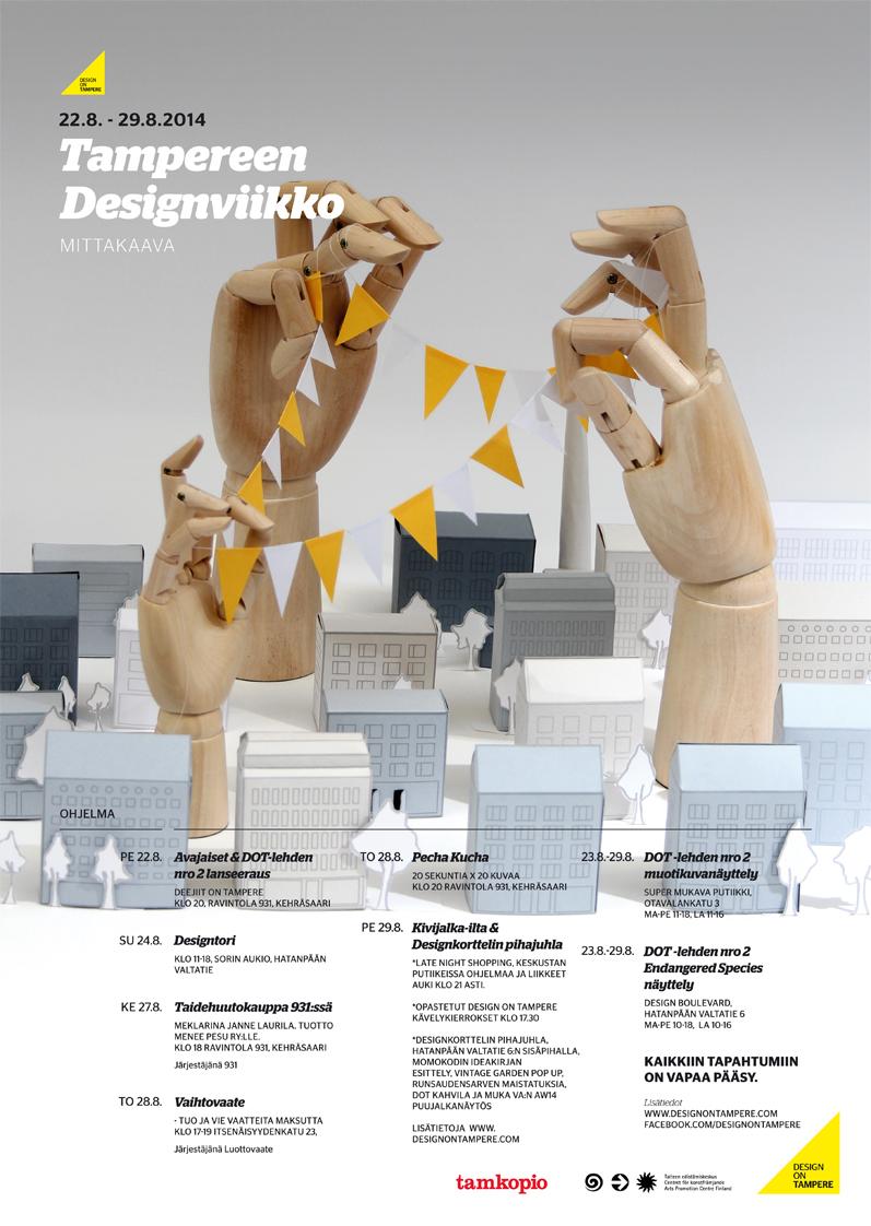 designweek_juliste_a3_netti