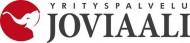 Joviaali logo