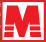 M-market logo