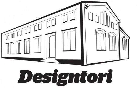Designtori 2011