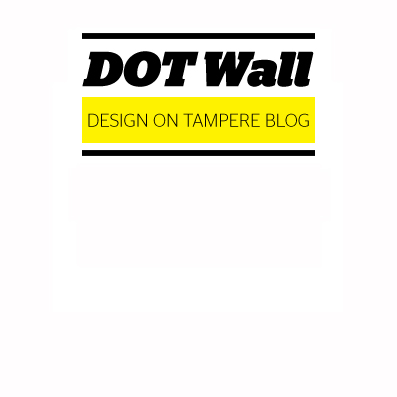 dot_wall_icon