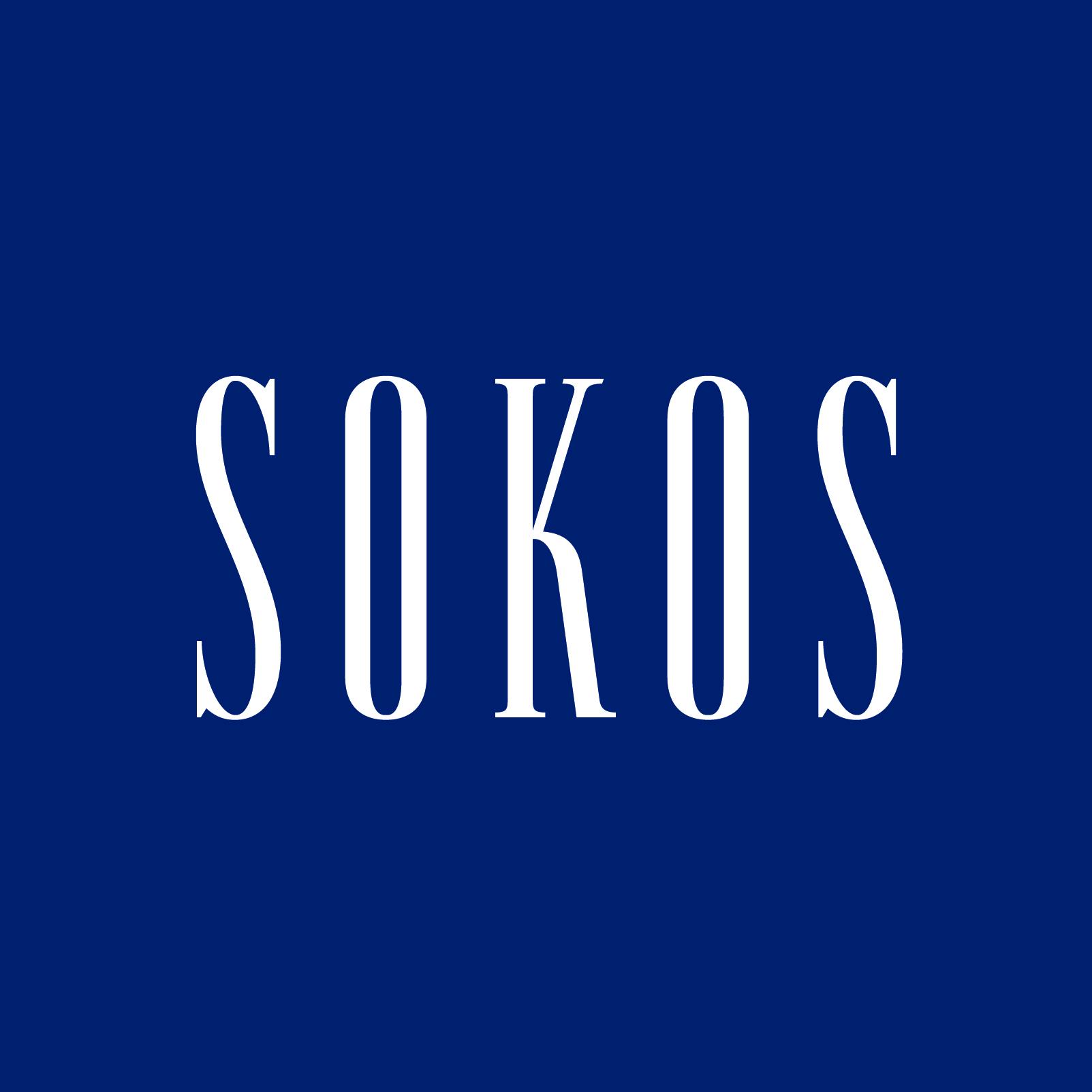 Sokos_logo