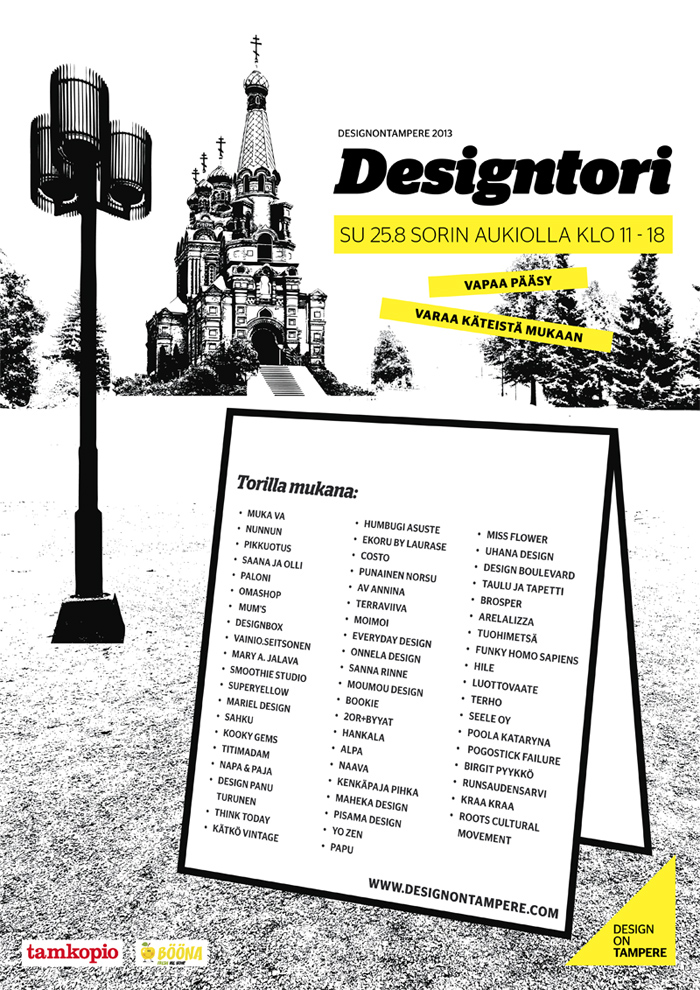 designtori_juliste