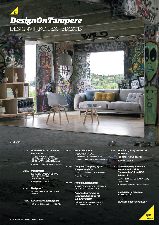 designviikko_juliste