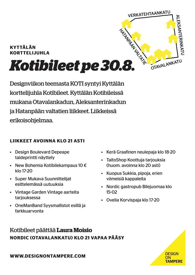 kyttala_kotibileet_30_8