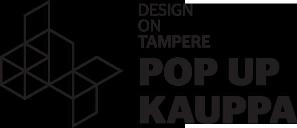 pop_up_logo
