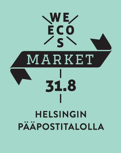 weecos_market