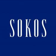 Sokos_logo1