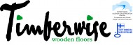 Timberwise_BLACKGREEN_Logo_allergia_avainlippu