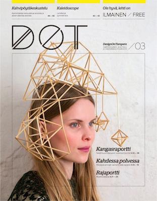 dot_lehti_kansi 2015_