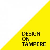 ISO designontampere_logo