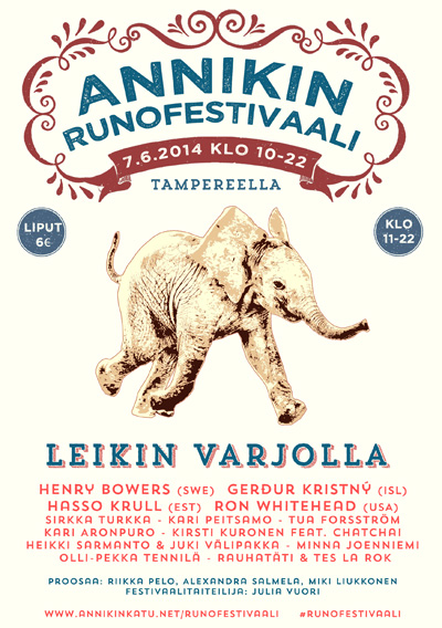 annikin-runofestivaali-2014-1