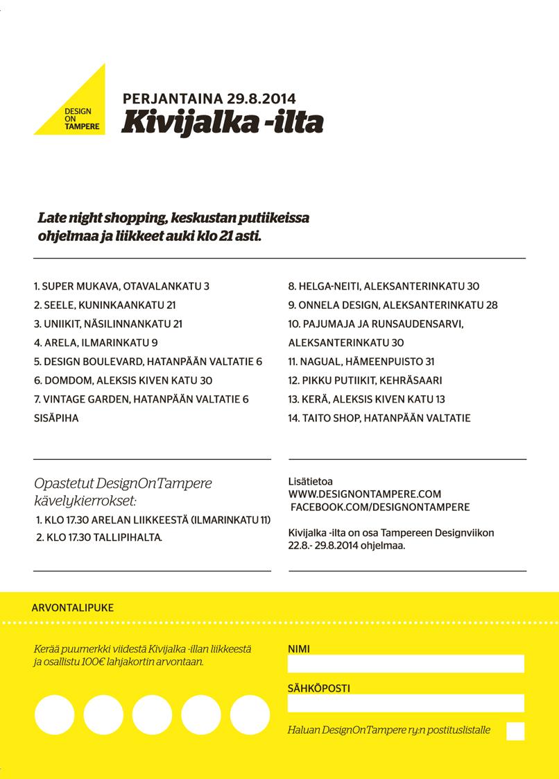 kivijalka_flyer_2-2_netti