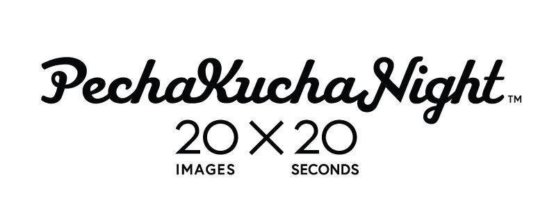 pechakuchanight2020_logo