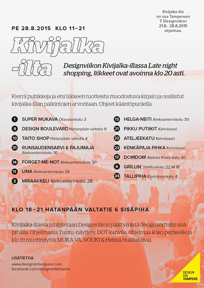 kivijalka_ilta_flyer-1