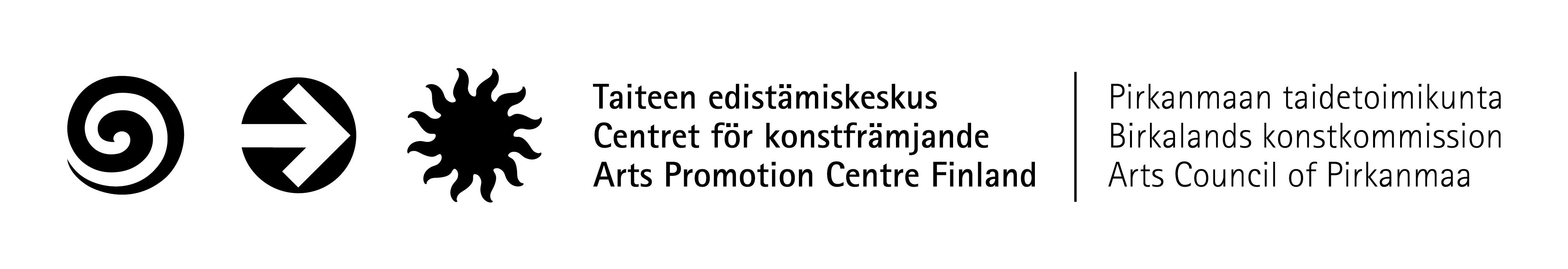 taike_pirkanmaa_vaaka