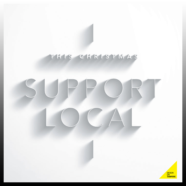 support_local_dot