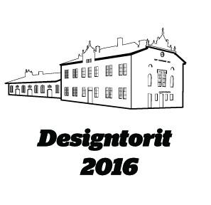 DT  2016 vuosiluku-1