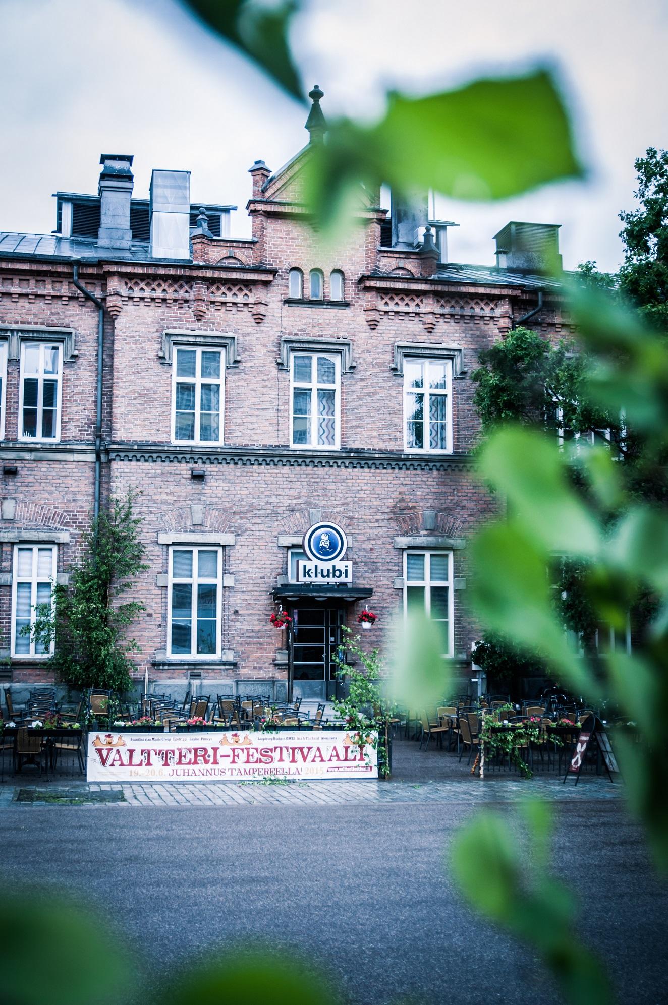 Valtteri2015_KlubiNETTI_CarolinBüttner