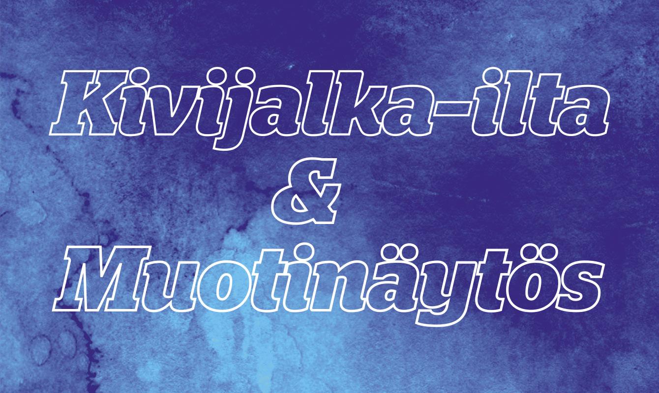 kivijalka_ilta