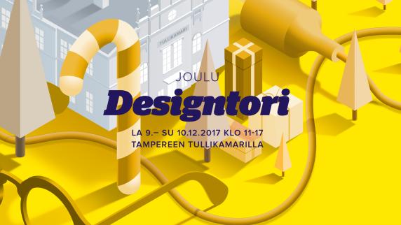 designtori joulu 2018 Designtori joulu 2017 | Design on Tampere designtori joulu 2018
